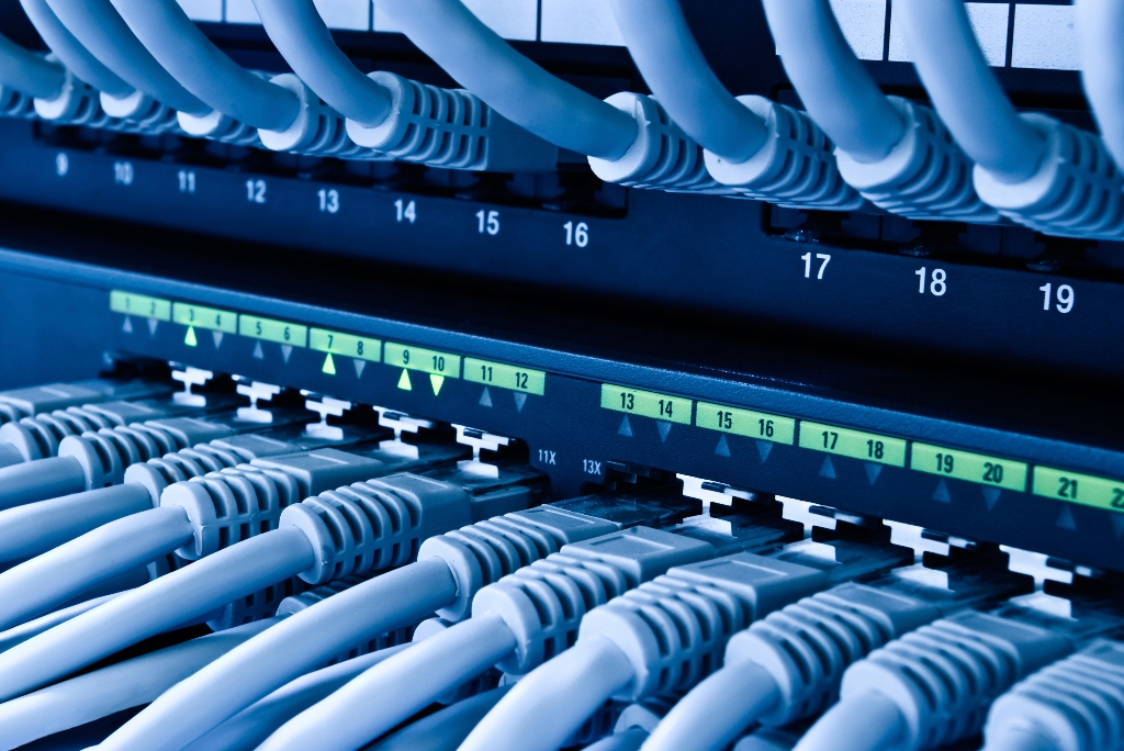 Structured-Cabling-1024