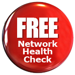 network-health-check